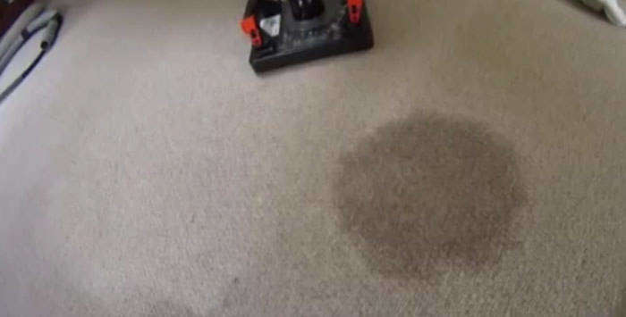 Carpet Cleaning Farringdon