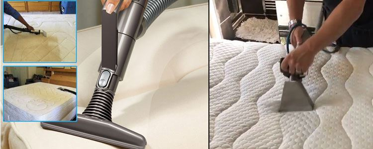 Experts Mattress Cleaning Mount Mercer