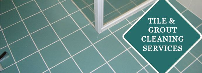 Tile and Grout Cleaning In Melbourne
