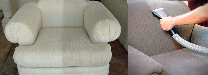 Upholstery Cleaning & Protection Springfield