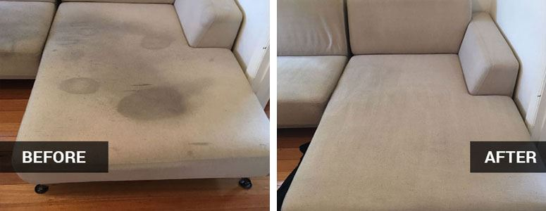 Same Day Upholstery Cleaning Service Clear Range