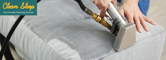 Upholstery Dry Cleaning