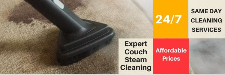 Couch Cleaning Experts