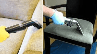 Armchair Cleaning Canberra