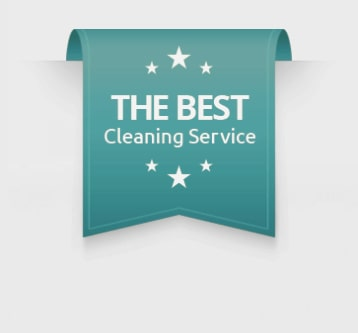Best-Cleaning-Services