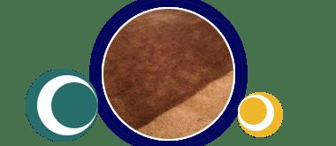Carpet Dyeing Adelaide