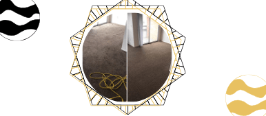 Carpet Mould Removal Embleton