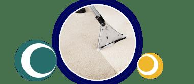 Carpet Sanitization Adelaide