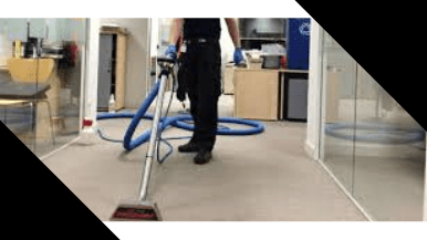 Commercial Carpet Cleaning Services in Canberra