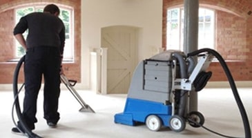 Industrial Carpet Cleaning Adelaide