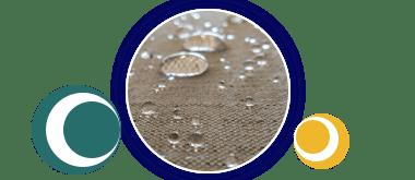 Scotchgard Carpet Protection Adelaide