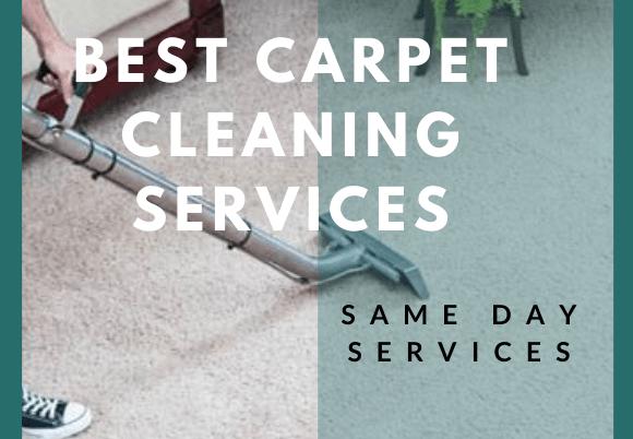 Best Carpet Cleaning Services belconnen