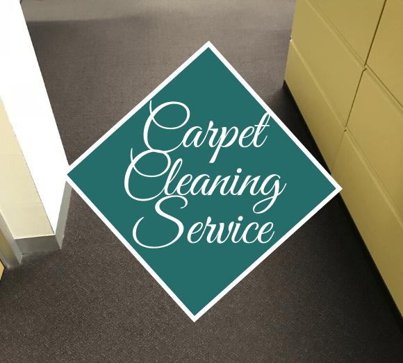 Best Techniques To Clean The Carpet