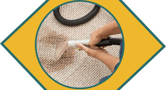 Carpet Steam Cleaning Belconnen