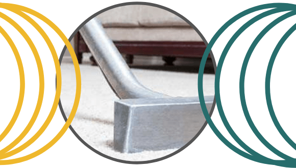 Commercial Carpet Cleaning Belconnen