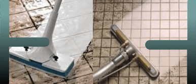 Tile Stain Removal Service Canberra