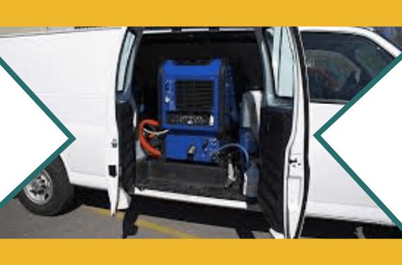 Truck Mount Carpet Cleaning belconnen