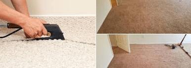 Carpet Seam Splits Canberra