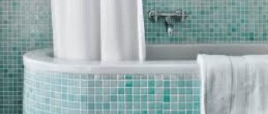 Pool or Bathtub Tile Cleaning Hobart