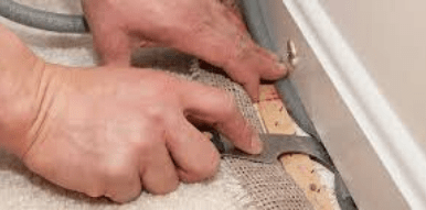 Same Day Carpet Repair Service Canberra