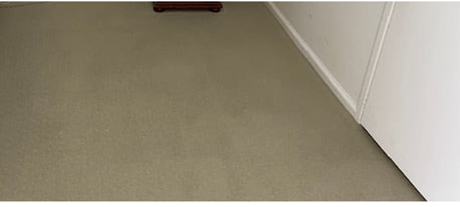 Different Aspects Of Carpet Cleaning
